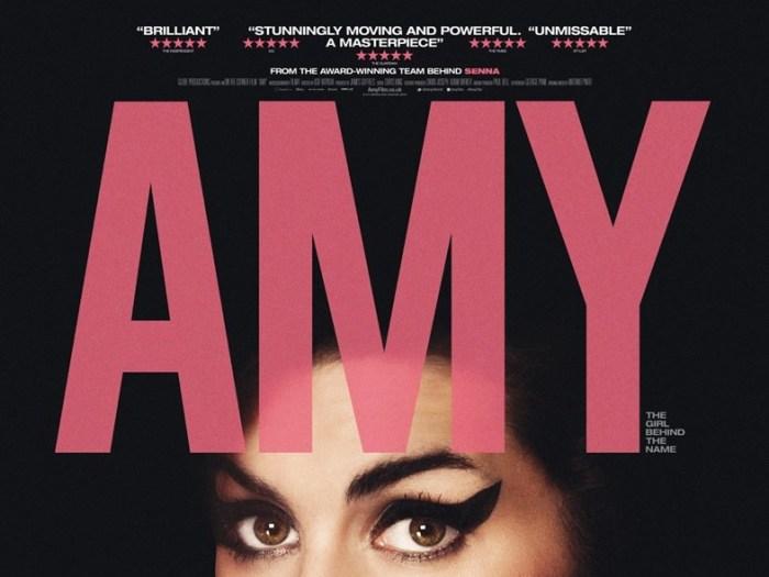 AmyTheGirlBehindTheName