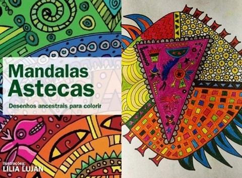 L2MandalasAstecas