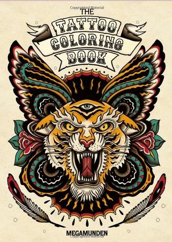 L5TattooColoringBook