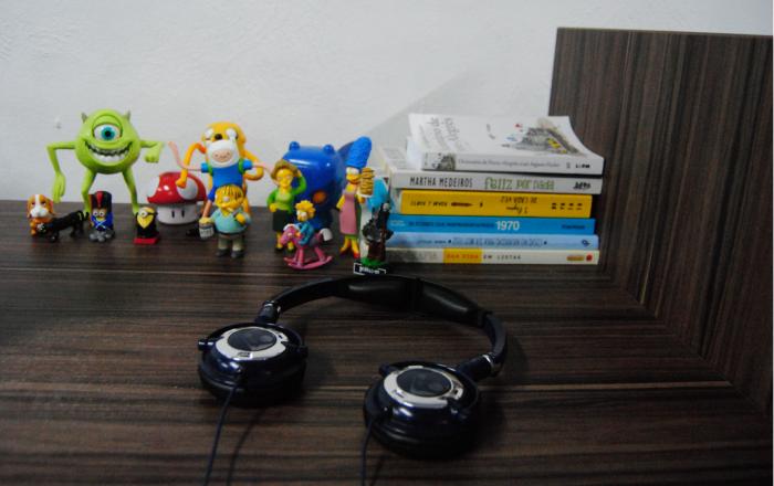 quase-hype-livros-books-toys-brinquedos-mesa-publicidade-publicitario-social-media-moda-arte-cultura-culture-art-fashion-3-1