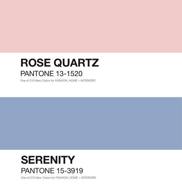pantone-cor-cores-color-2016-design-moda-fashion-style-estilo-rose-quartz-serenity