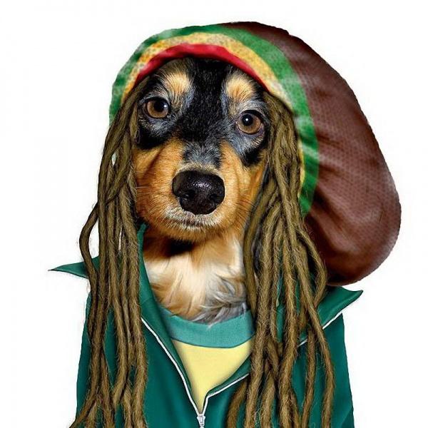 TeNeues-Bob-Marley