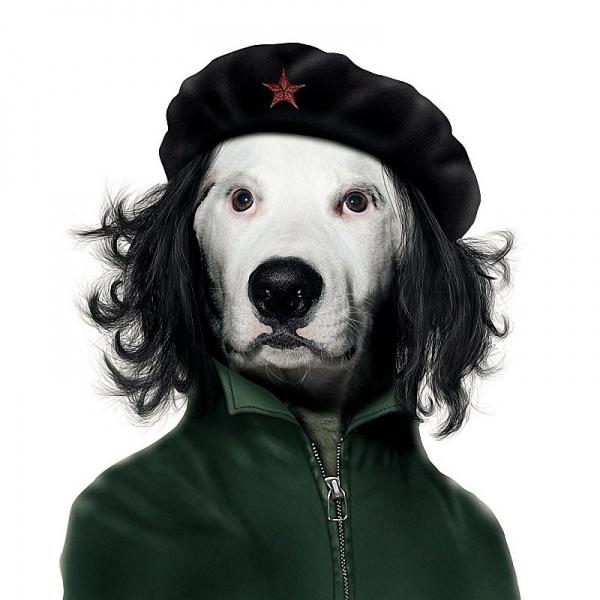 teNeues-Che-Guevara