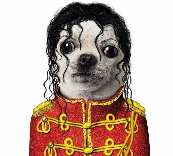 TeNeues-Michael-Jackson