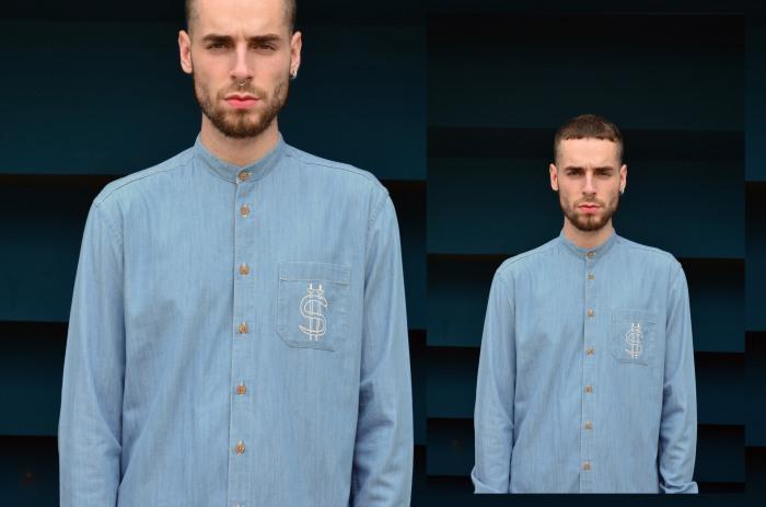 01 factoria clothing