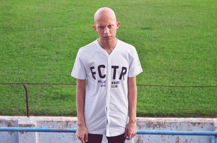021 factoria clothing