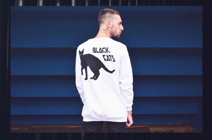 09 factoria clothing
