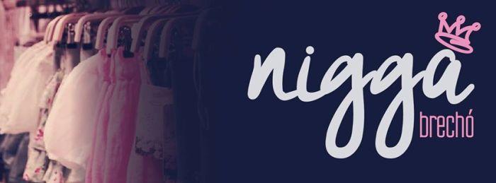 1-brecho-nigga-canoas-porto-alegre-sao-leopold-esteio-rs-roupas-usadas, calcados,acessorios-bolsas-livros-decoracao-dvds-moda-estilo