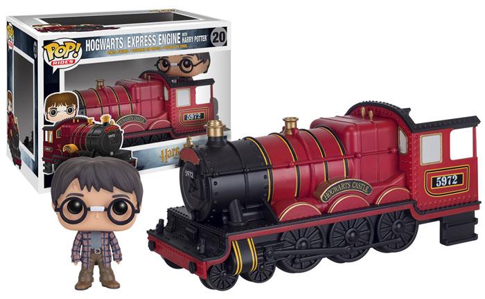 harry-potter-hogwart-funk-toy-brinquedo