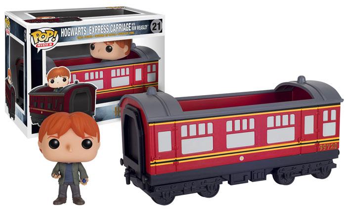 harry-potter-rony-hogwart-funk-toy-brinquedo