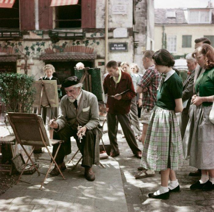 paris-vintage