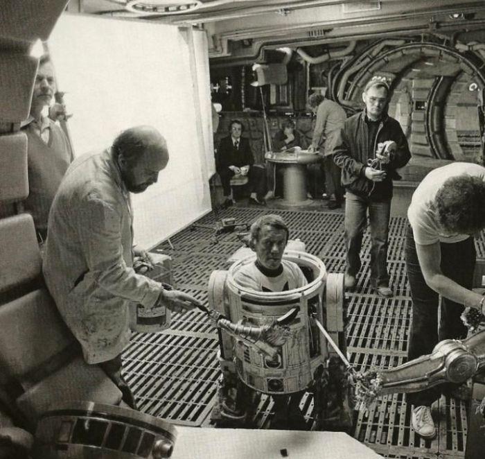star-wars-old-pic-behind-scenes