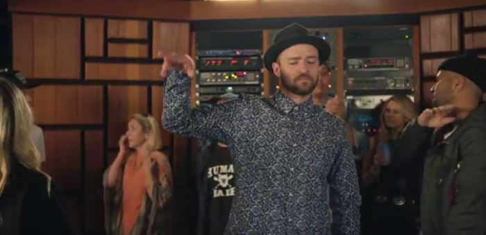 justin-timberlake-cant srop the feeling new song single music pop happy
