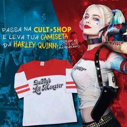 cult-shop-loja-geek-filmes-cinema-series-herois-hqs-roupa-moda-brinquedo-acessorios-cultura-pop-blusa-camiseta-harley-quinn