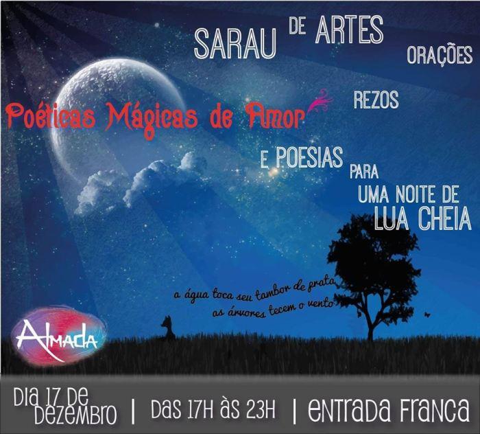 quase-hype-blog-evento-espaco-alamada-sarau-poesia-arte-literatura-amor-feira-vinil-sebo-livros-encanto