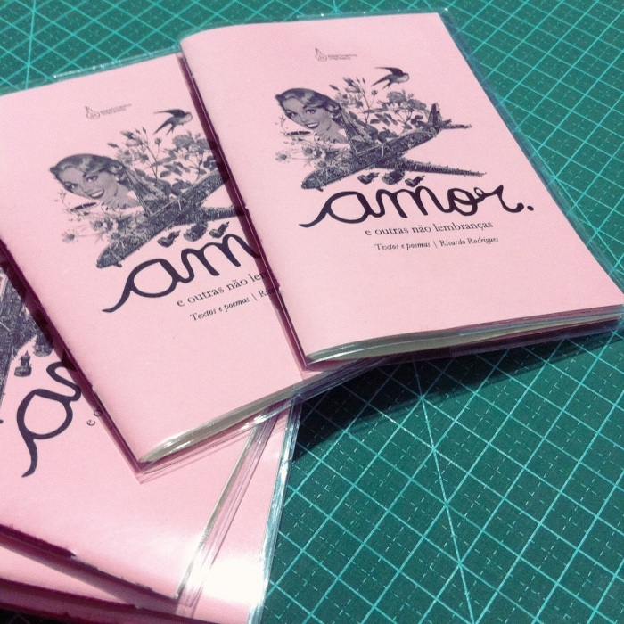 quase-hype-blog-lifestyle-alternativo-gacuho-independente-experimentos-impressos-literatura-livro-zine-arte-cultura-ricardo-rodrigues-amor