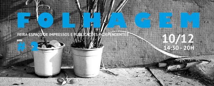 quase-hype-blog-lifestyle-alternativo-gacuho-independente-experimentos-impressos-literatura-livro-zine-arte-cultura-ricardo-rodrigues-evento-folhagem-2