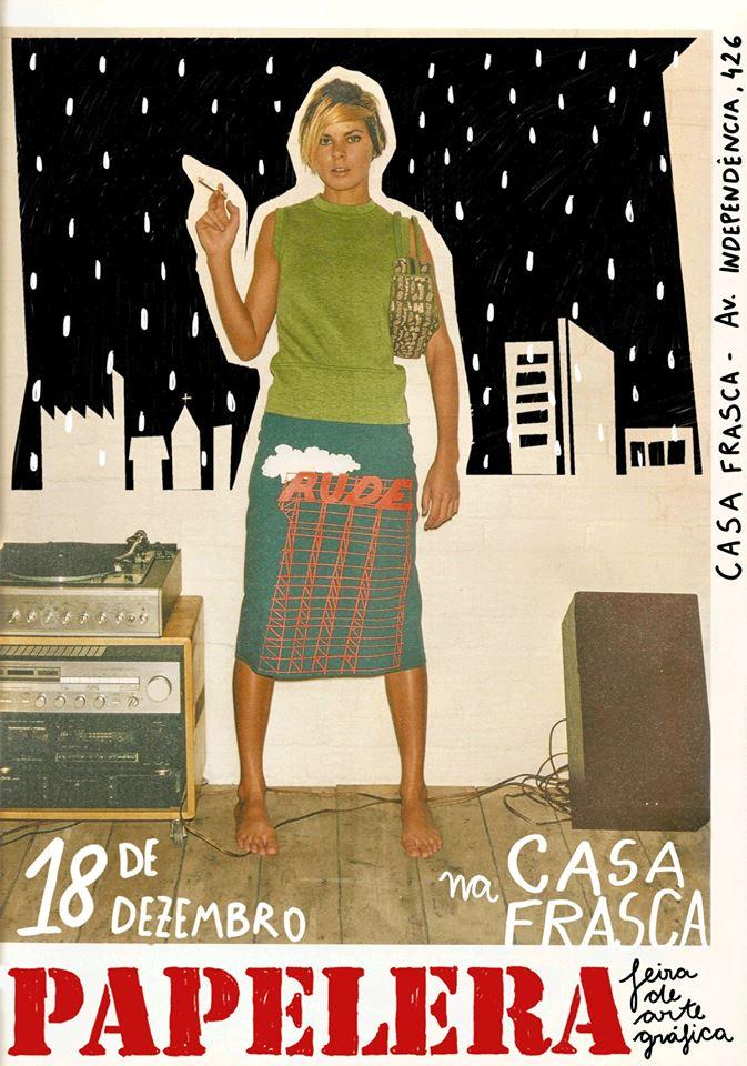 quase-hype-blog-lifestyle-alternativo-gacuho-independente-experimentos-impressos-literatura-livro-zine-arte-cultura-ricardo-rodrigues-papelera-evento