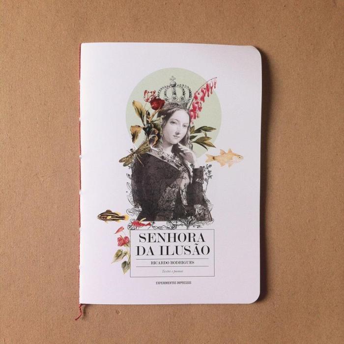 quase-hype-blog-lifestyle-alternativo-gacuho-independente-experimentos-impressos-literatura-livro-zine-arte-cultura-ricardo-rodrigues-senhora-da-ilusao