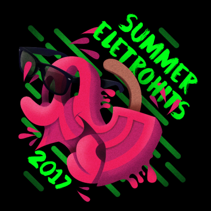 CD Summer Eletrohits 2017.png