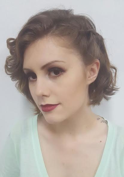 quase-hype-blog-lifestyle-alternativo-gacuho-incognito-embelezamento-guilhereme-costa-cabelo-colorizacao-trend-hair-2