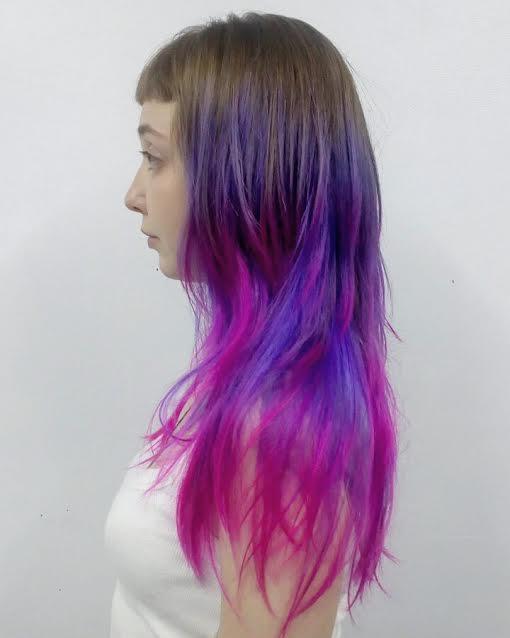 quase-hype-blog-lifestyle-alternativo-gacuho-incognito-embelezamento-guilhereme-costa-cabelo-colorizacao-trend-hair-3