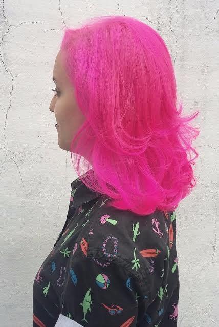 quase-hype-blog-lifestyle-alternativo-gacuho-incognito-embelezamento-guilhereme-costa-cabelo-colorizacao-trend-hair-4