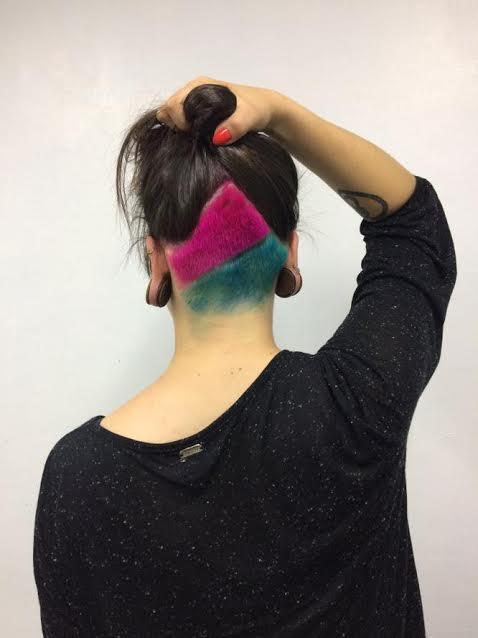 quase-hype-blog-lifestyle-alternativo-gacuho-incognito-embelezamento-guilhereme-costa-cabelo-colorizacao-trend-hair-6